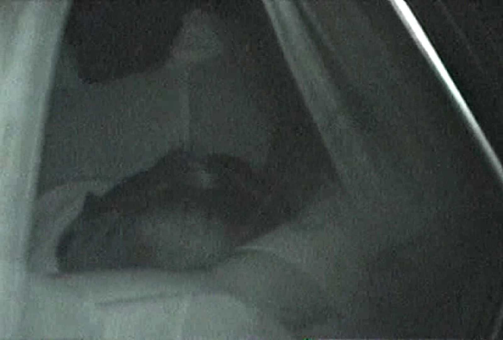 充血監督の深夜の運動会Vol.90 エロすぎオナニー | ギャルのエロ動画  107画像 106