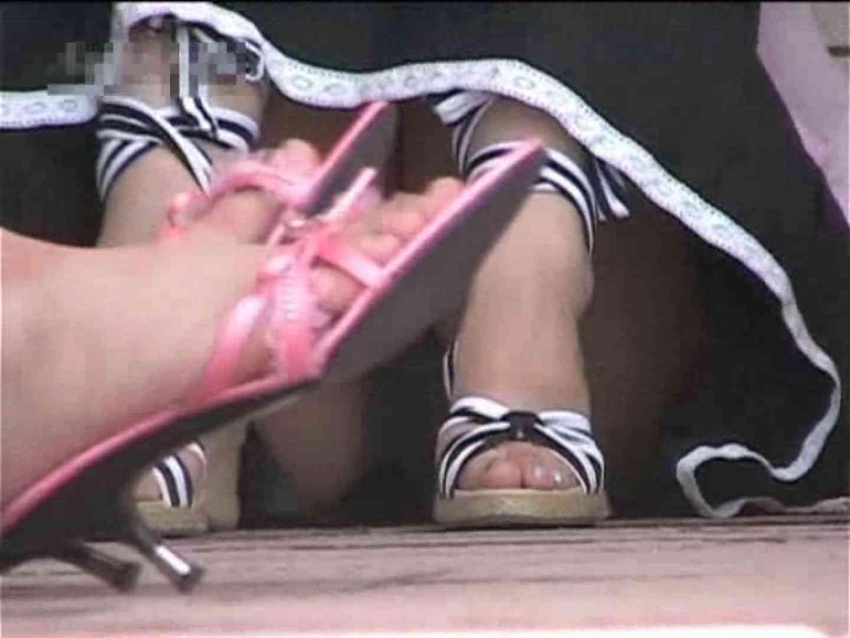 パンツミセタガリーガールVol.09 エロティックなOL セックス無修正動画無料 91画像 2