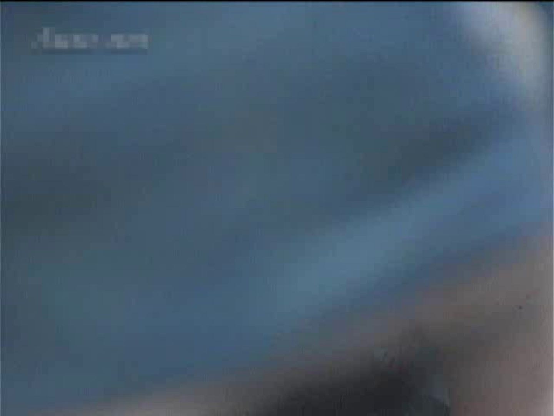 パンツミセタガリーガールVol.09 チラ | ギャルのエロ動画  91画像 43