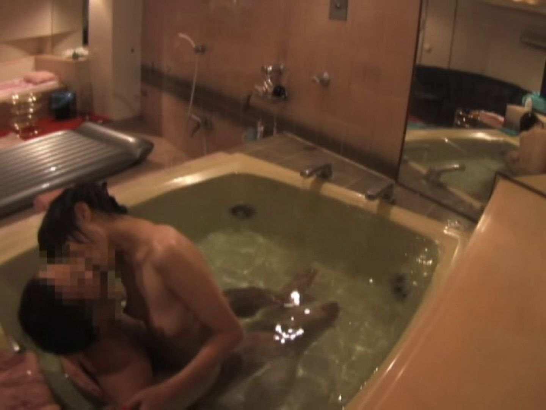 高級浴場盗撮体験記Vol.3 エッチなセックス 盗撮動画紹介 65画像 11
