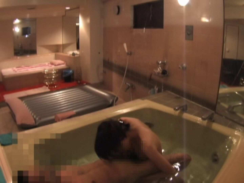 高級浴場盗撮体験記Vol.3 盗撮特集  65画像 39