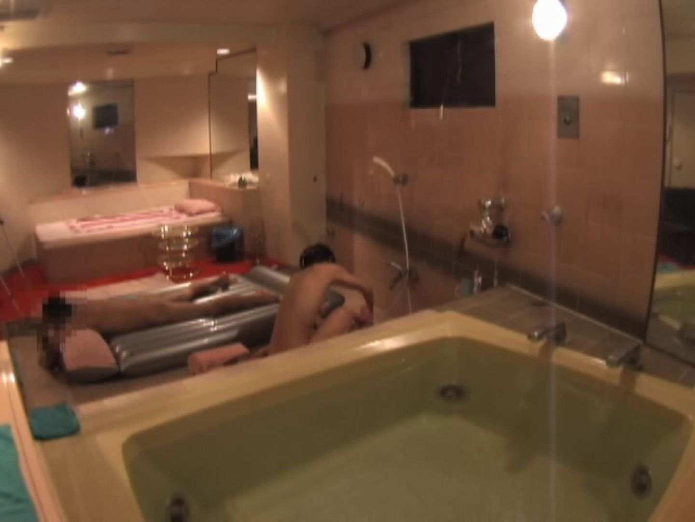 高級浴場盗撮体験記Vol.3 盗撮特集   エロティックなOL  65画像 52