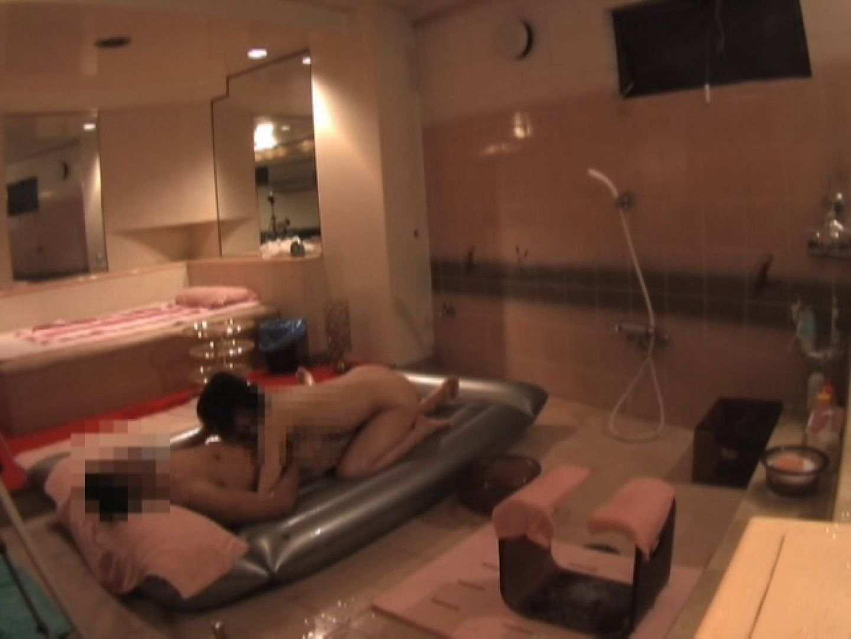 高級浴場盗撮体験記Vol.3 エッチなセックス 盗撮動画紹介 65画像 62