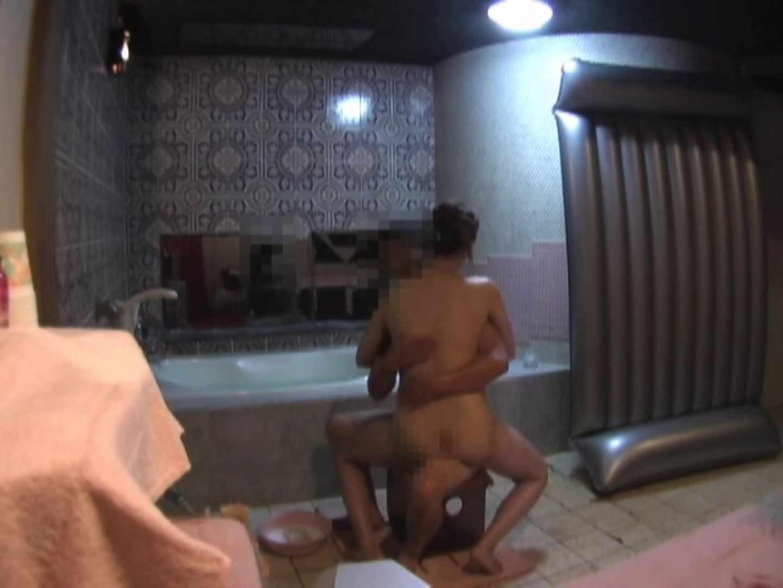 高級浴場盗撮体験記Vol.4 エッチなセックス | エロティックなOL  85画像 21