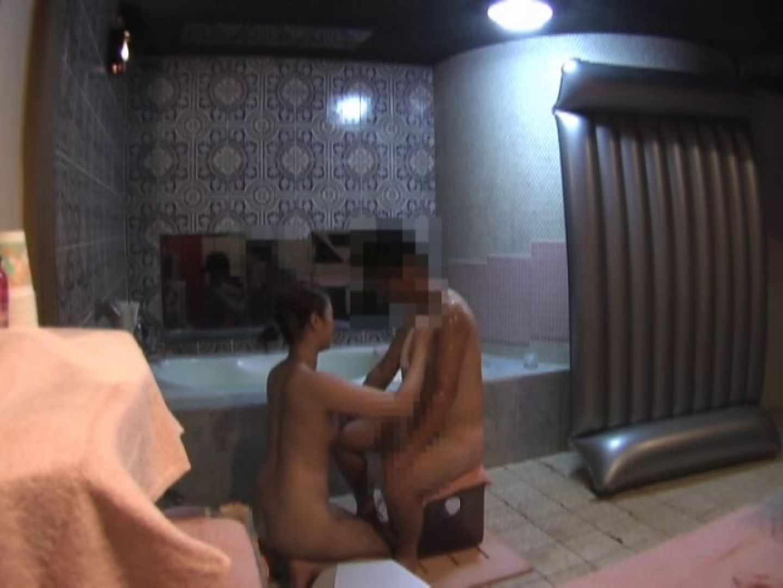 高級浴場盗撮体験記Vol.4 エッチなセックス | エロティックなOL  85画像 29