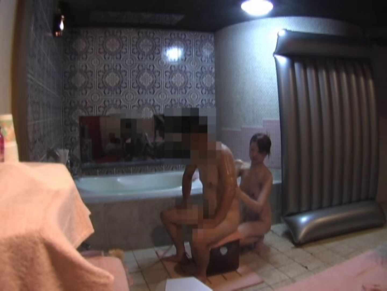 高級浴場盗撮体験記Vol.4 盗撮特集 オマンコ無修正動画無料 85画像 30