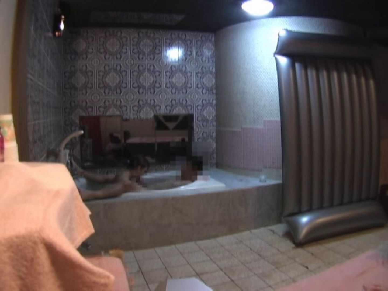 高級浴場盗撮体験記Vol.4 エッチなセックス  85画像 40