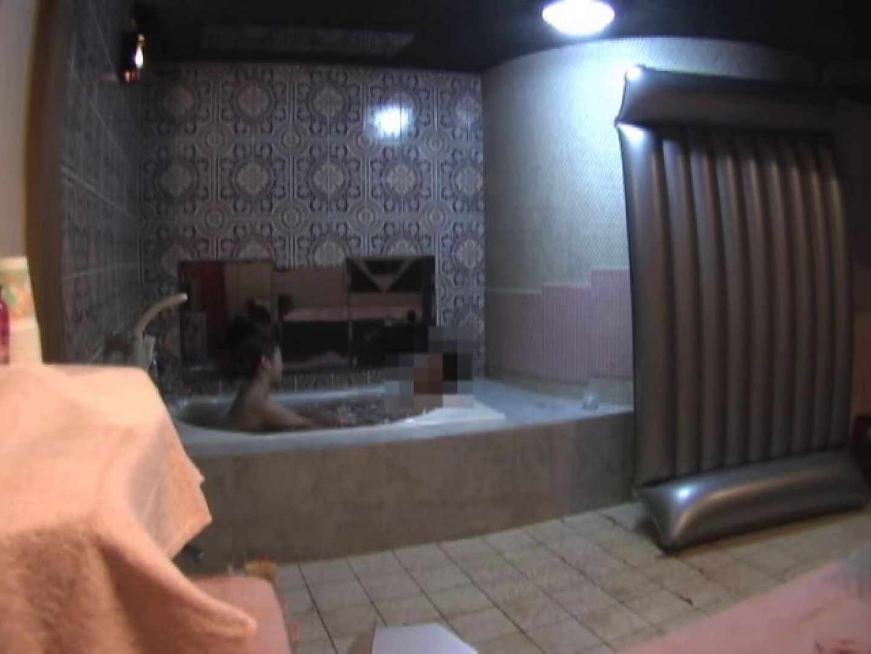 高級浴場盗撮体験記Vol.4 エッチなセックス  85画像 44