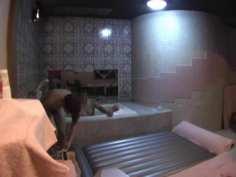 高級浴場盗撮体験記Vol.4 エッチなセックス | エロティックなOL  85画像 49