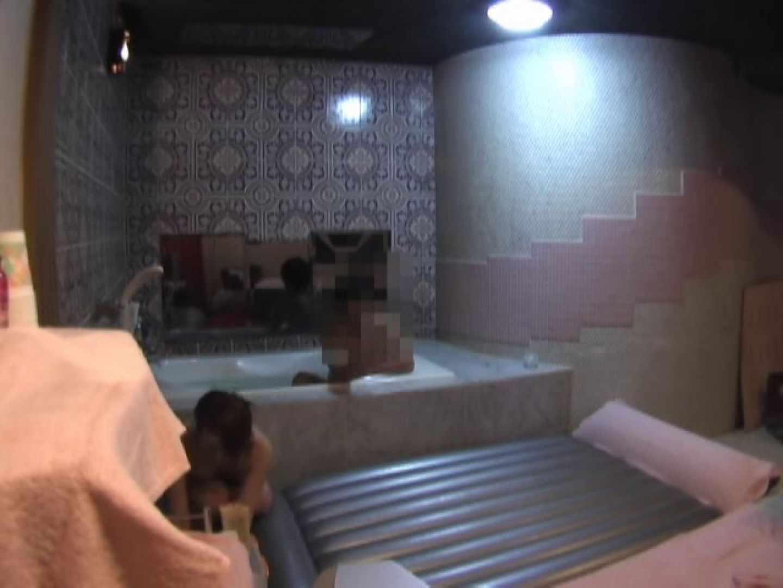 高級浴場盗撮体験記Vol.4 エッチなセックス  85画像 52