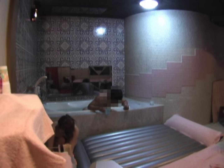 高級浴場盗撮体験記Vol.4 エッチなセックス | エロティックなOL  85画像 53
