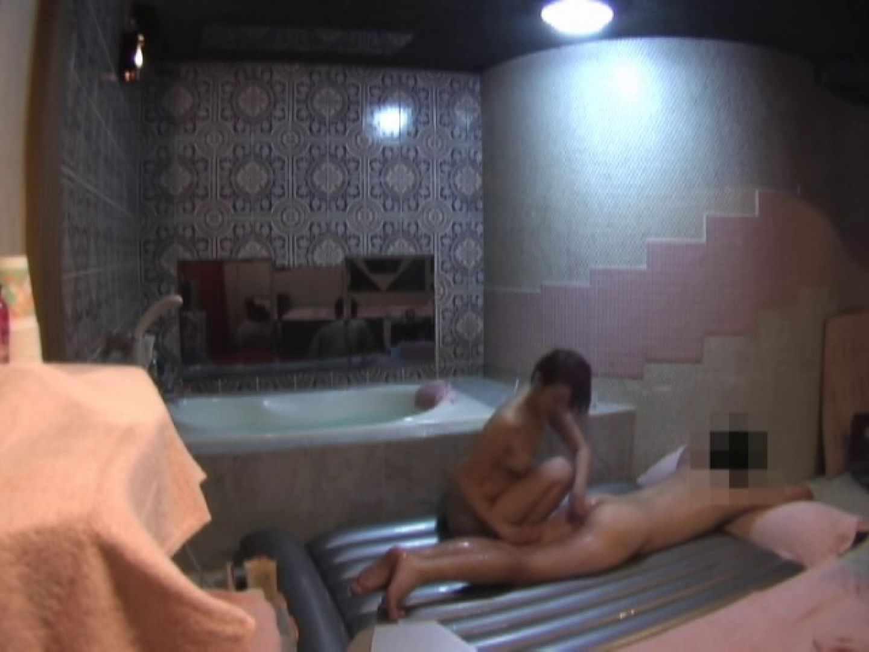 高級浴場盗撮体験記Vol.4 エッチなセックス  85画像 56