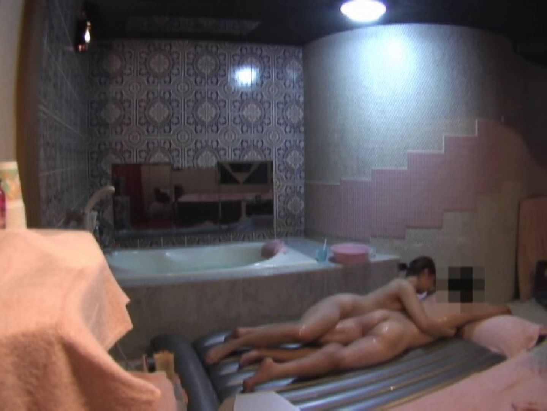 高級浴場盗撮体験記Vol.4 盗撮特集 オマンコ無修正動画無料 85画像 58