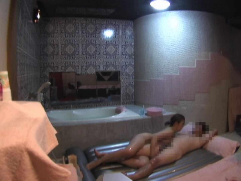 高級浴場盗撮体験記Vol.4 エッチなセックス | エロティックなOL  85画像 61