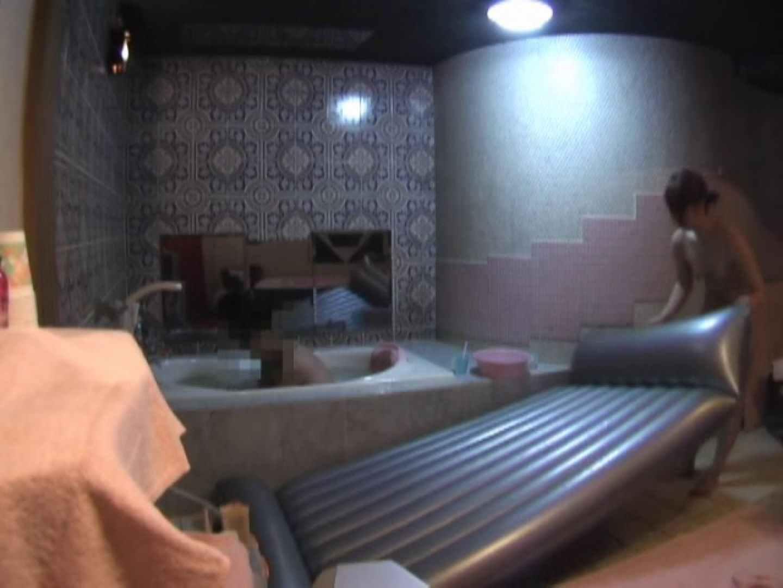 高級浴場盗撮体験記Vol.4 エッチなセックス | エロティックなOL  85画像 69