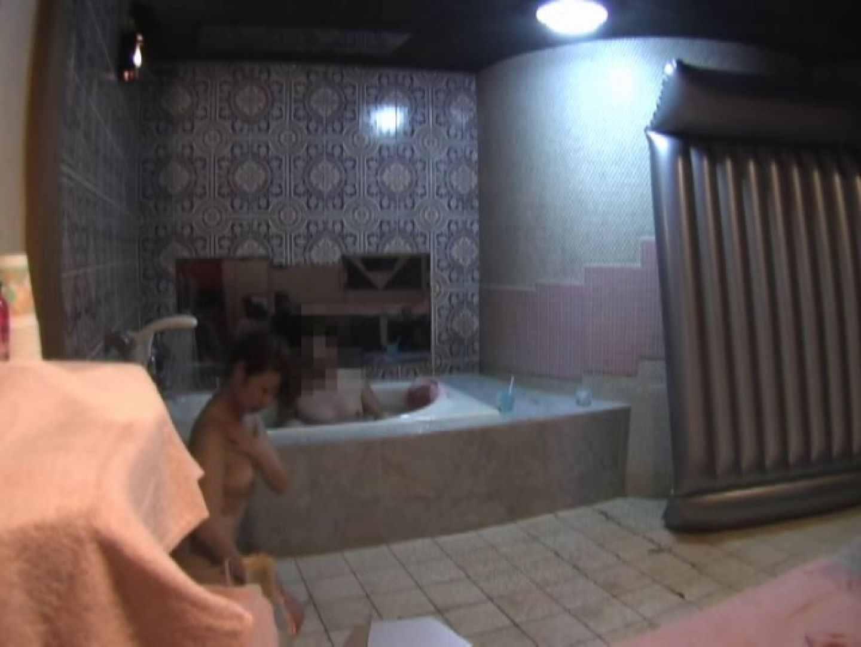 高級浴場盗撮体験記Vol.4 エッチなセックス | エロティックなOL  85画像 73
