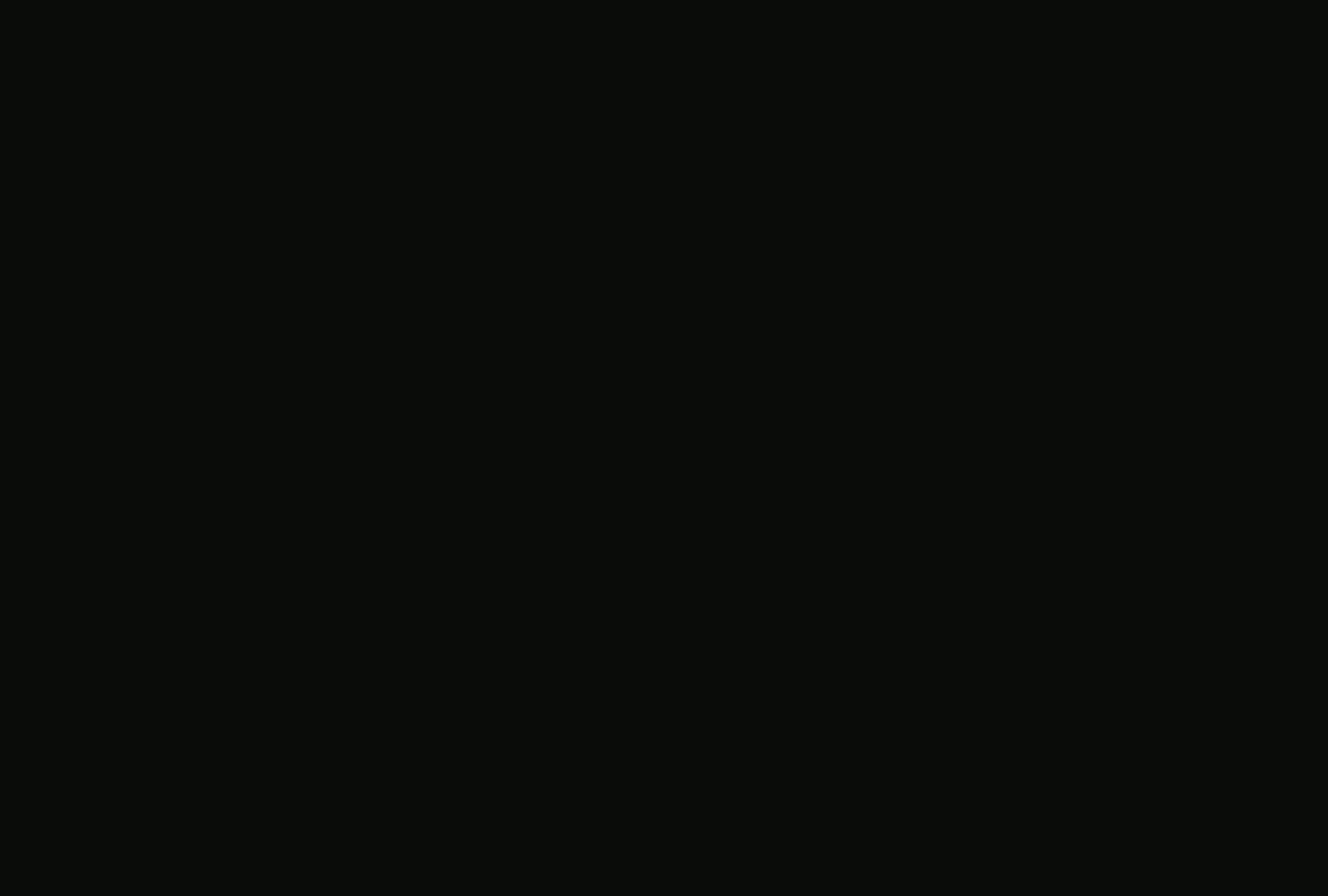 充血監督の深夜の運動会Vol.92 おまんこ無修正 のぞき動画キャプチャ 82画像 20