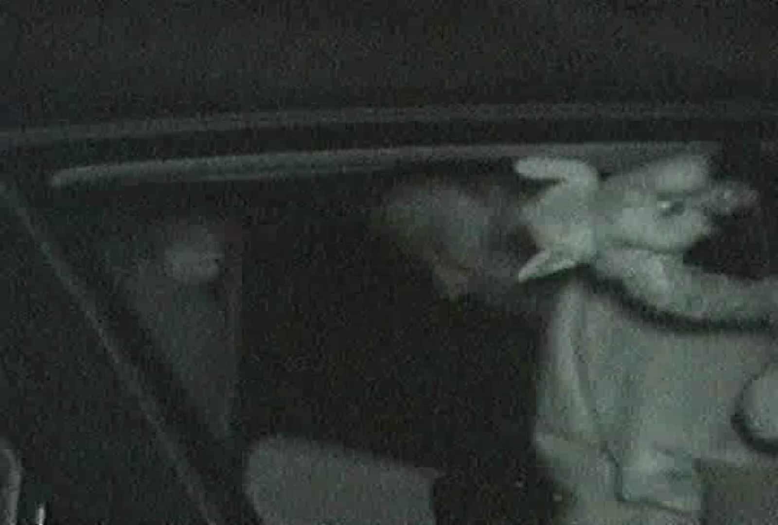 充血監督の深夜の運動会Vol.92 エロティックなOL オマンコ無修正動画無料 82画像 26