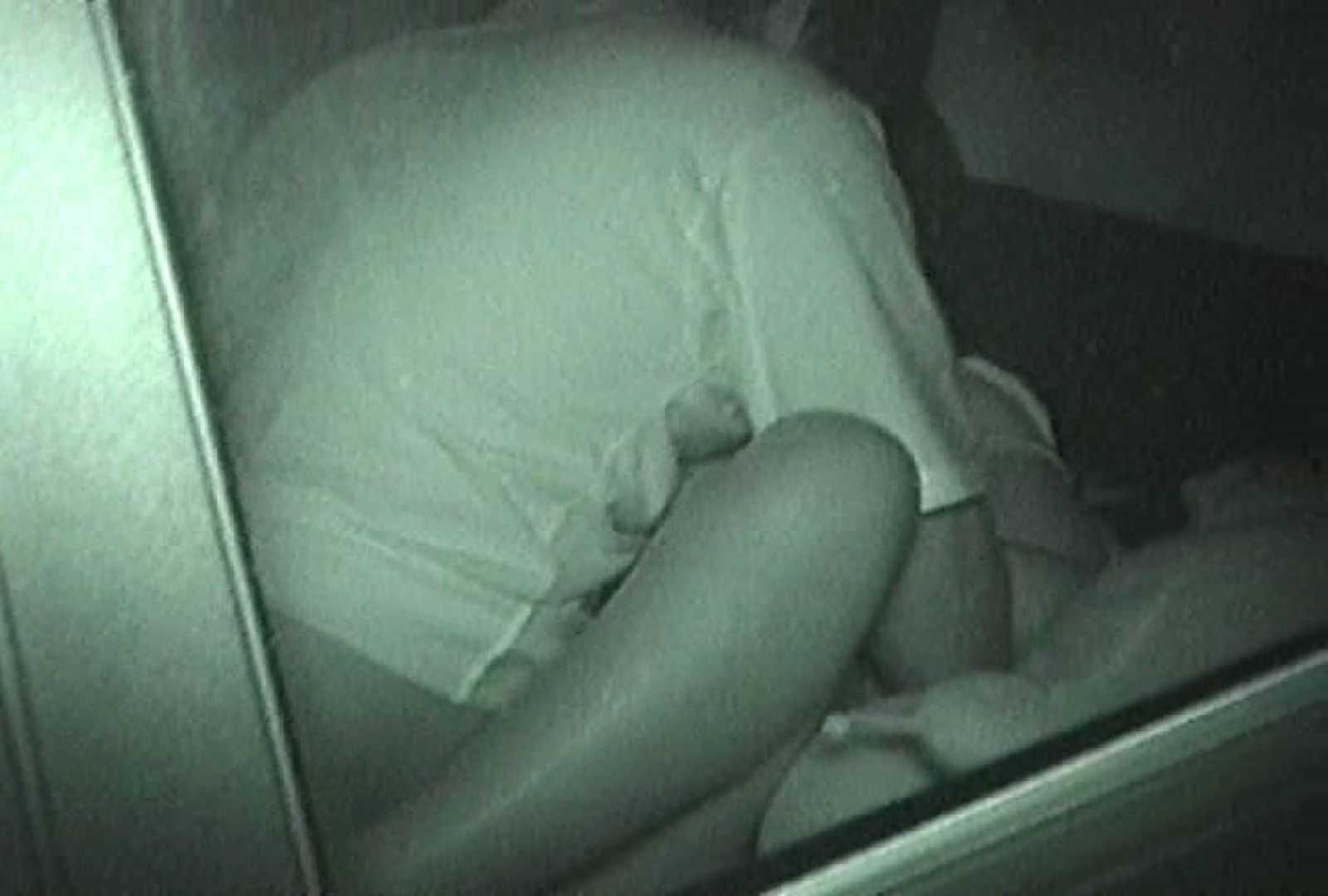 充血監督の深夜の運動会Vol.92 お姉さんのヌード ヌード画像 82画像 29