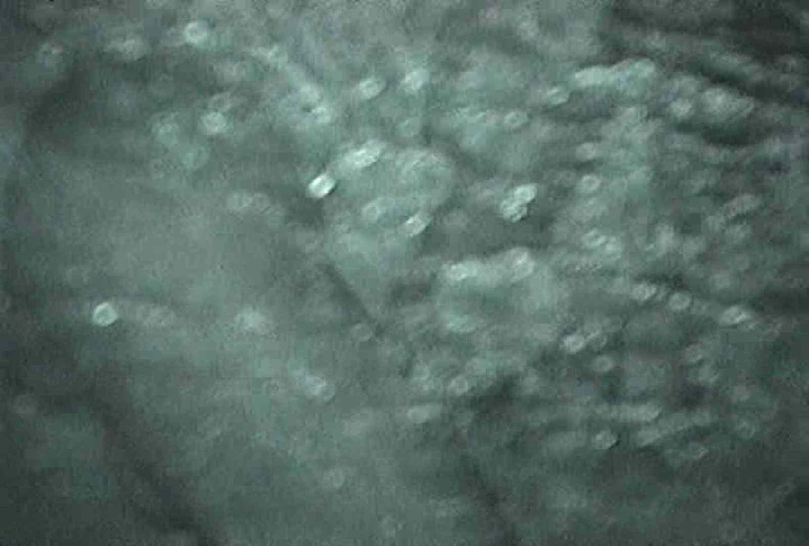 充血監督の深夜の運動会Vol.92 ギャルのエロ動画 AV無料動画キャプチャ 82画像 35