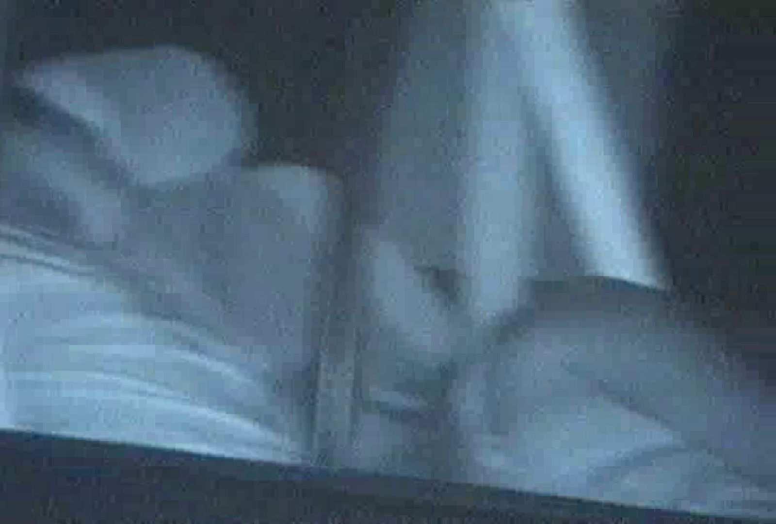 充血監督の深夜の運動会Vol.92 エロティックなOL オマンコ無修正動画無料 82画像 42