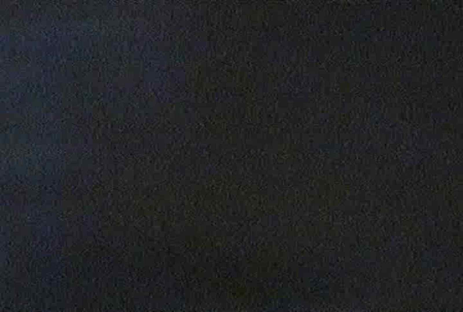 充血監督の深夜の運動会Vol.92 車の中のカップル 盗撮動画紹介 82画像 46