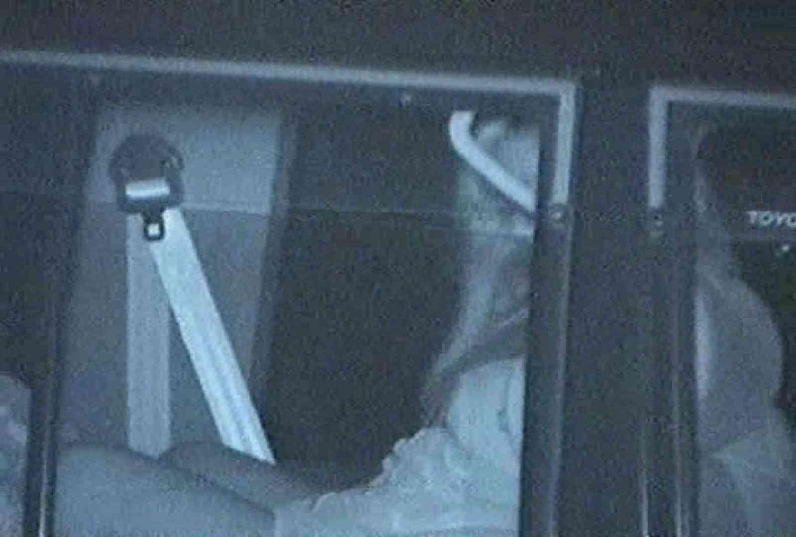 充血監督の深夜の運動会Vol.92 カップル盗撮  82画像 48
