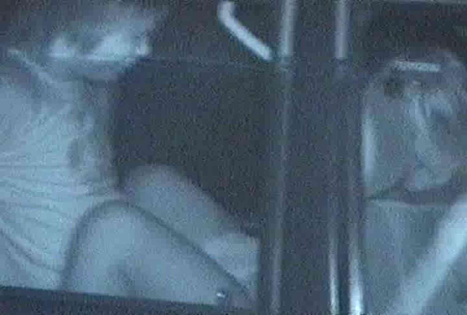充血監督の深夜の運動会Vol.92 カップル盗撮   エッチなセックス  82画像 49