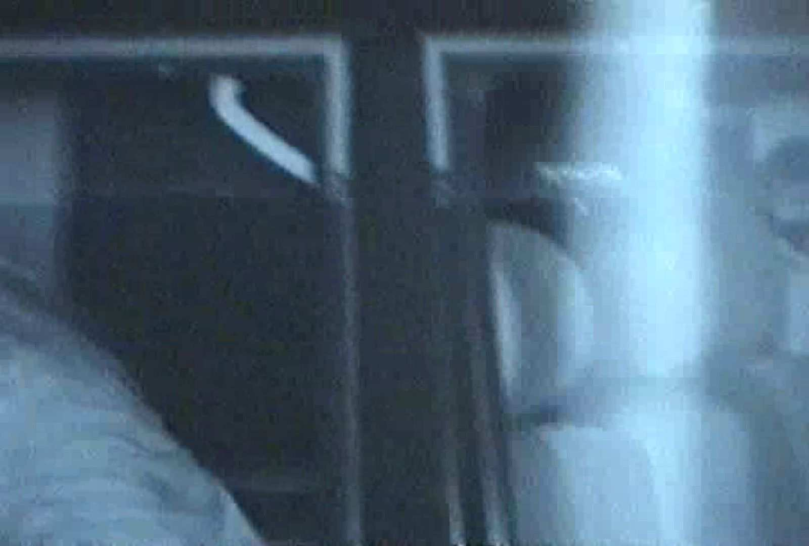 充血監督の深夜の運動会Vol.92 エロティックなOL オマンコ無修正動画無料 82画像 50
