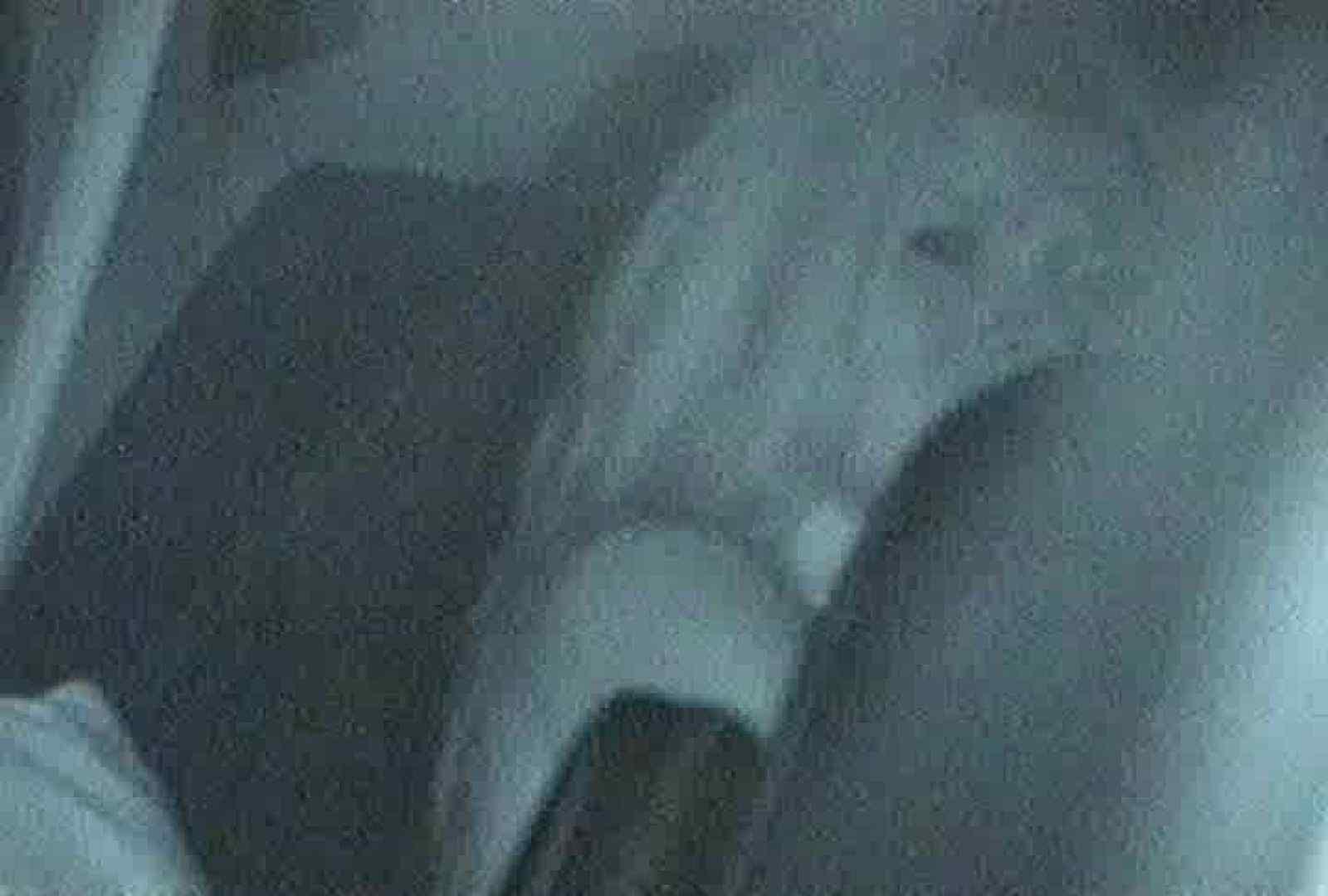 充血監督の深夜の運動会Vol.92 野外 AV無料動画キャプチャ 82画像 63