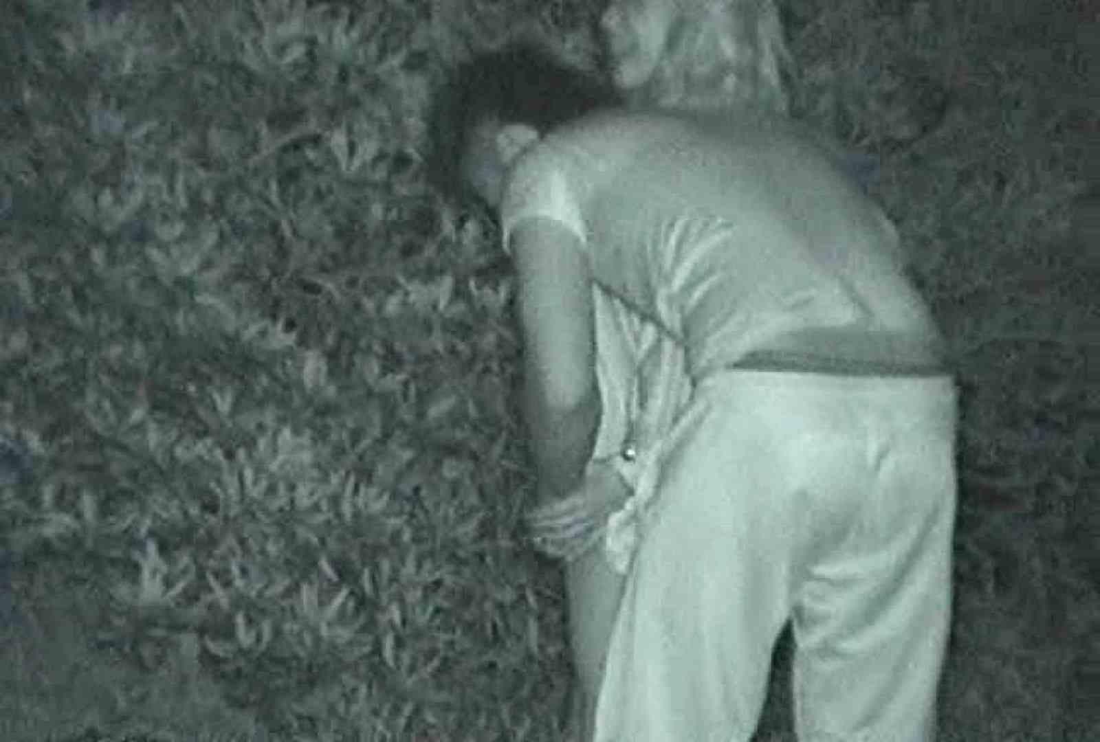 充血監督の深夜の運動会Vol.92 車の中のカップル 盗撮動画紹介 82画像 70