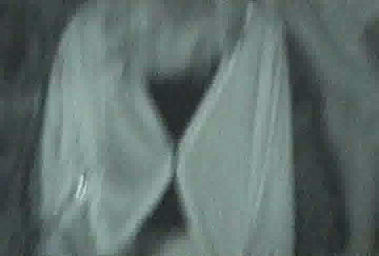 充血監督の深夜の運動会Vol.92 カップル盗撮   エッチなセックス  82画像 73