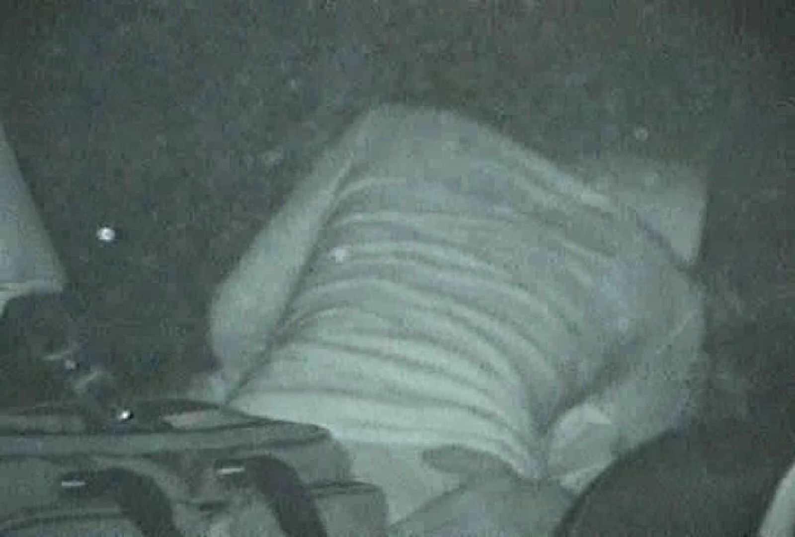 充血監督の深夜の運動会Vol.92 おまんこ無修正 のぞき動画キャプチャ 82画像 76