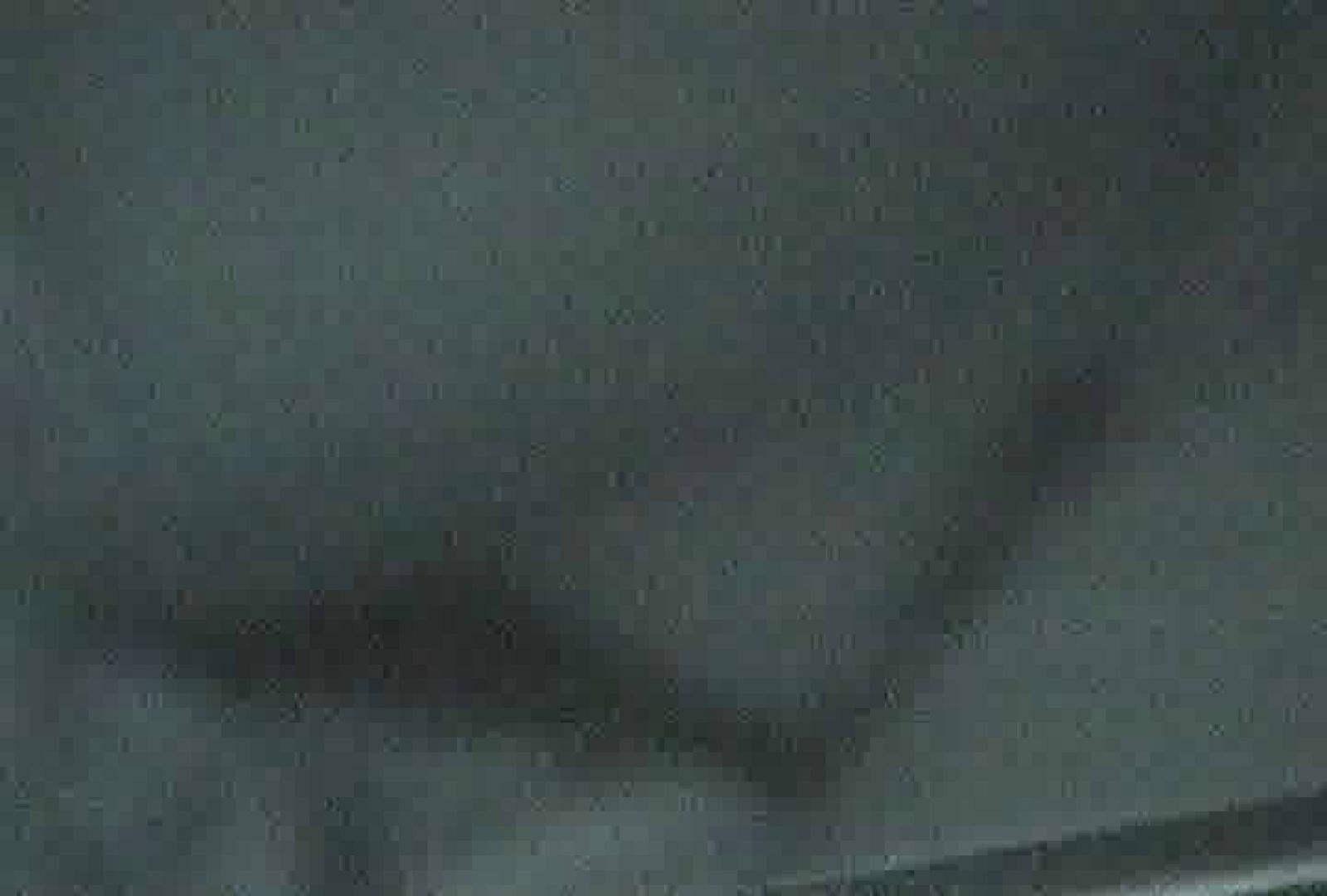 充血監督の深夜の運動会Vol.95 エロティックなOL   車の中のカップル  77画像 5