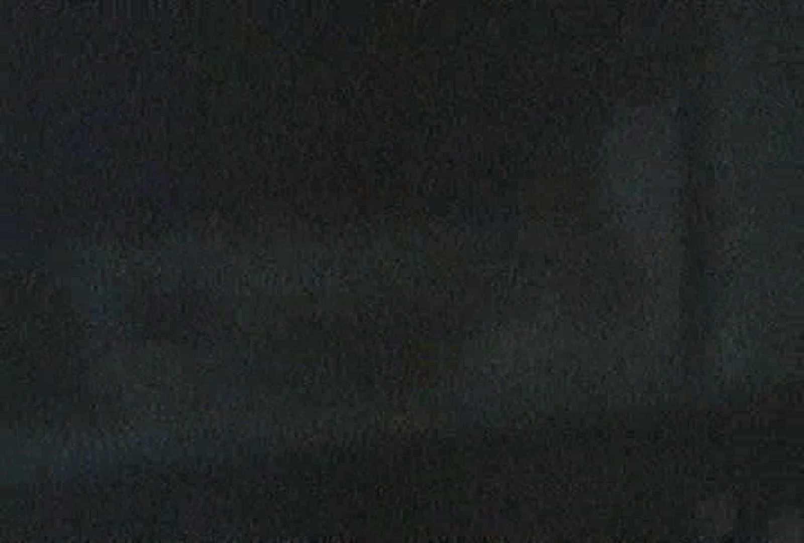 充血監督の深夜の運動会Vol.95 エロティックなOL   車の中のカップル  77画像 29