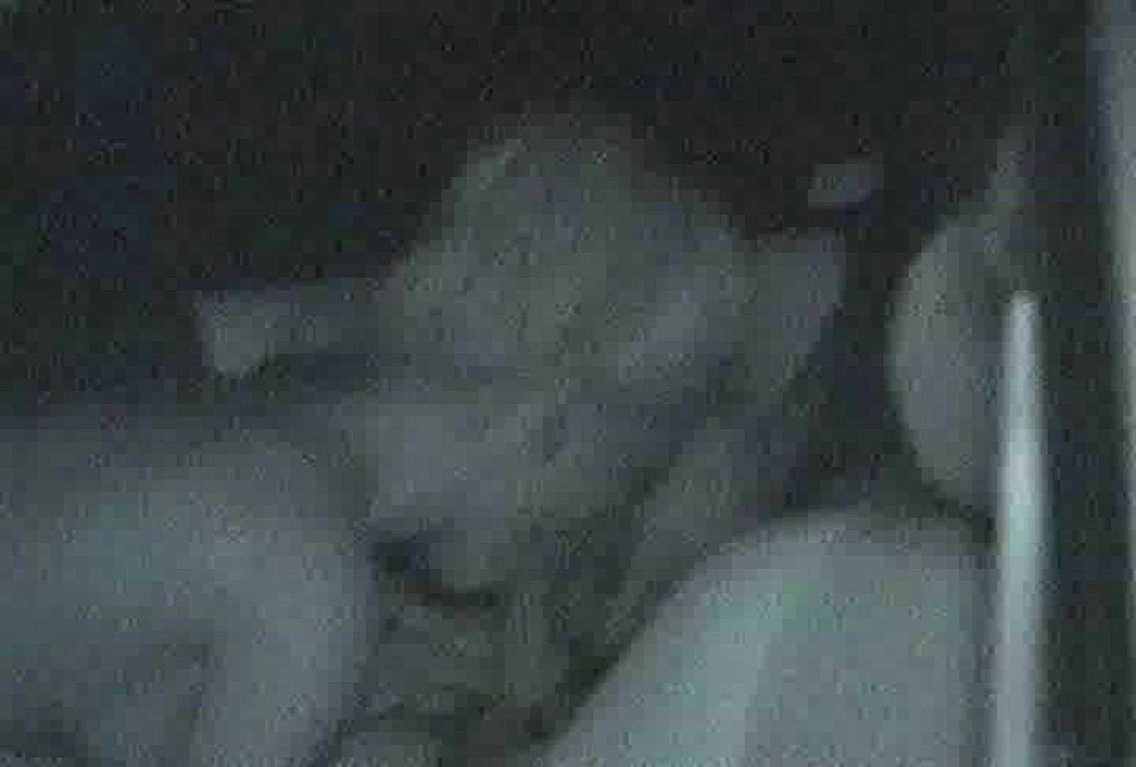 充血監督の深夜の運動会Vol.95 エッチなセックス 性交動画流出 77画像 30