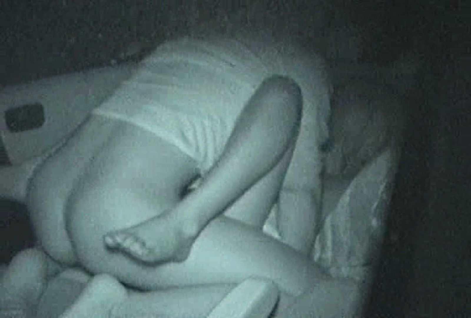 充血監督の深夜の運動会Vol.95 キャバ嬢 SEX無修正画像 77画像 67