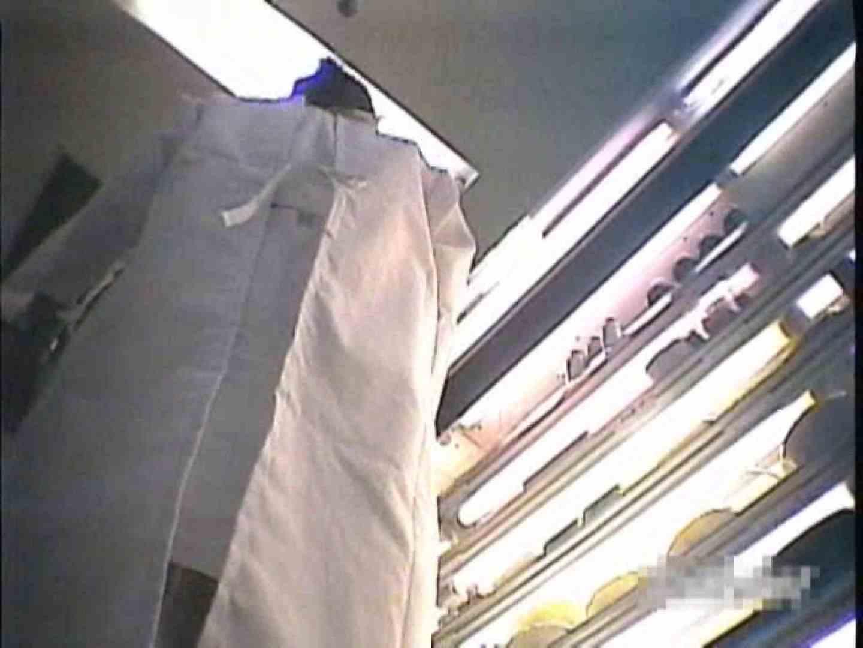 院内密着!看護婦達の下半身事情Vol.4 ナースのヌード おめこ無修正動画無料 102画像 24