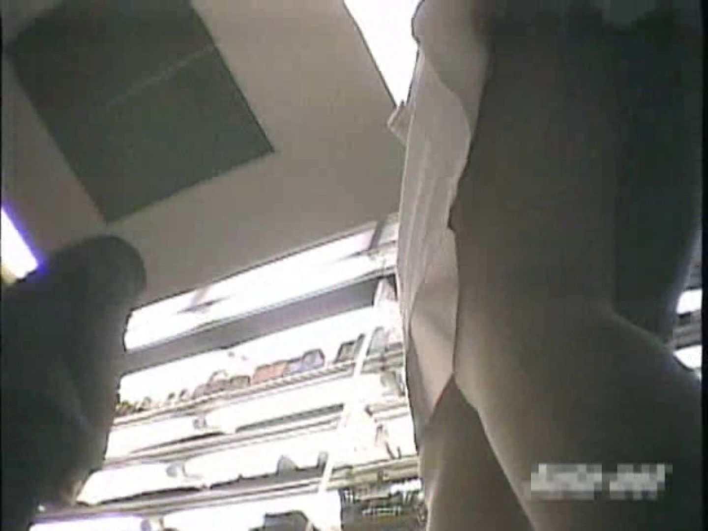 院内密着!看護婦達の下半身事情Vol.4 潜入 エロ画像 102画像 73