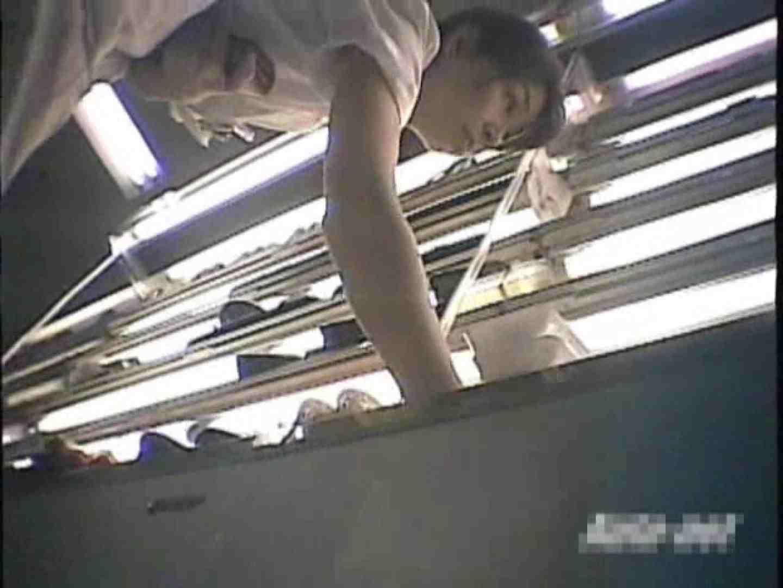院内密着!看護婦達の下半身事情Vol.4 盗撮特集 | パンチラのぞき  102画像 91