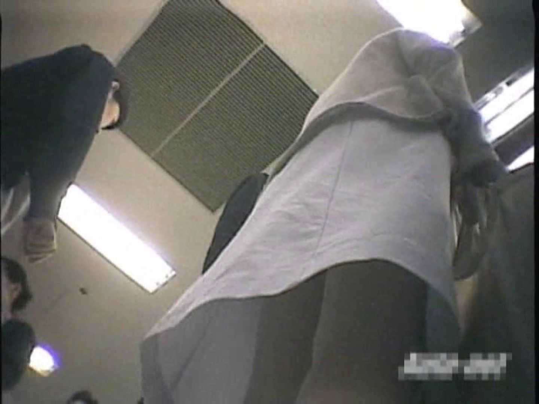 院内密着!看護婦達の下半身事情Vol.4 潜入 エロ画像 102画像 98