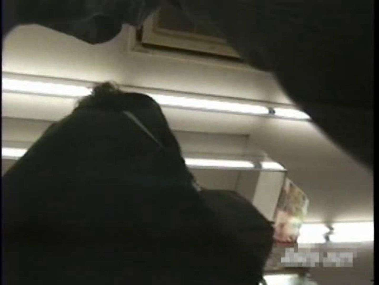 北の国から~2012お水パンチラ編~Vol.2 パンチラのぞき おまんこ無修正動画無料 73画像 51