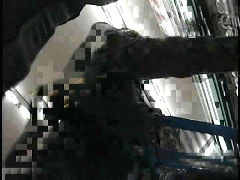 北の国から~2012お水パンチラ編~Vol.6 エロティックなOL 盗み撮り動画 72画像 2