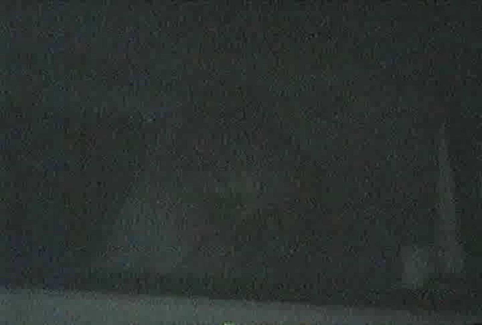 充血監督の深夜の運動会Vol.96 丸見え  106画像 5