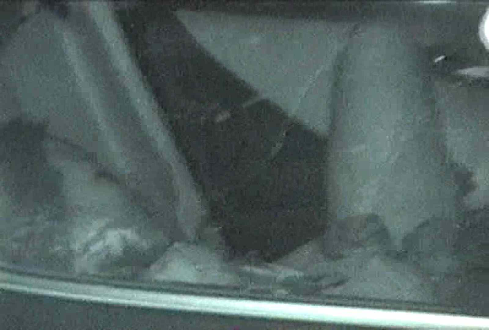 充血監督の深夜の運動会Vol.96 エロティックなOL オマンコ動画キャプチャ 106画像 7