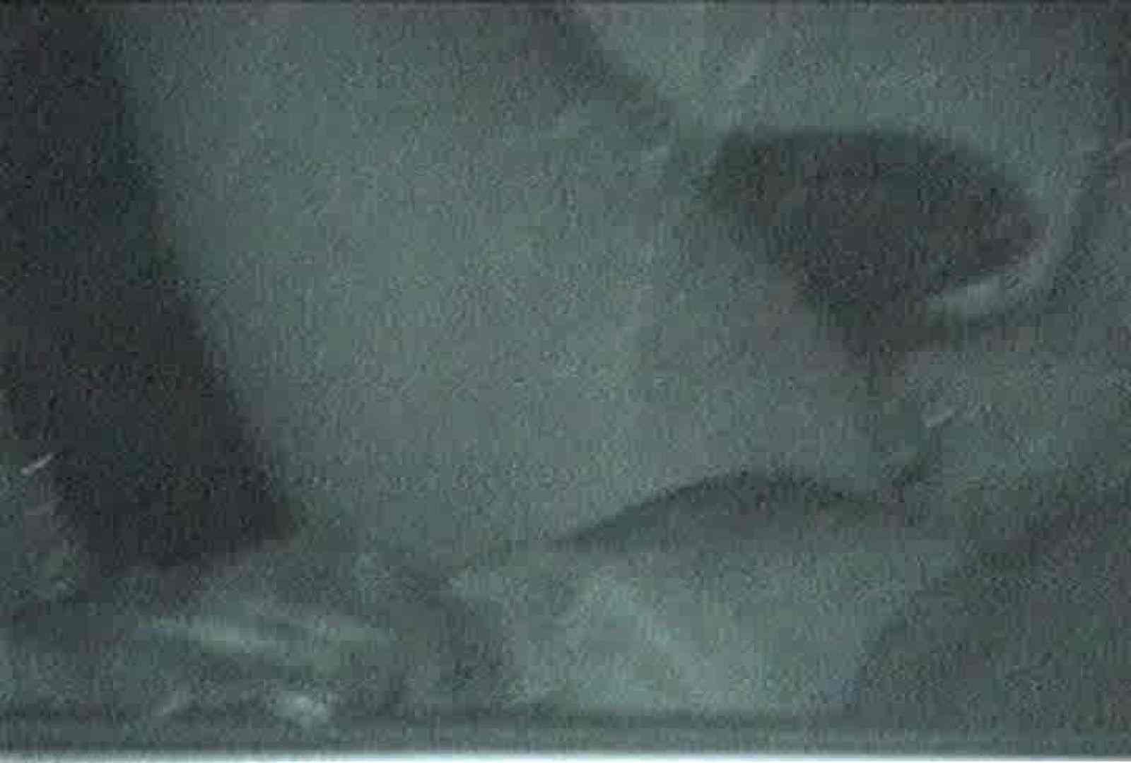 充血監督の深夜の運動会Vol.96 エッチなセックス SEX無修正画像 106画像 8