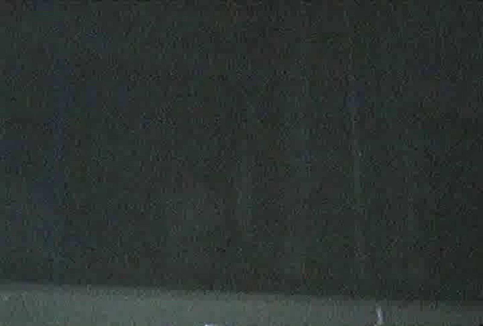 充血監督の深夜の運動会Vol.96 丸見え | マンコ  106画像 16