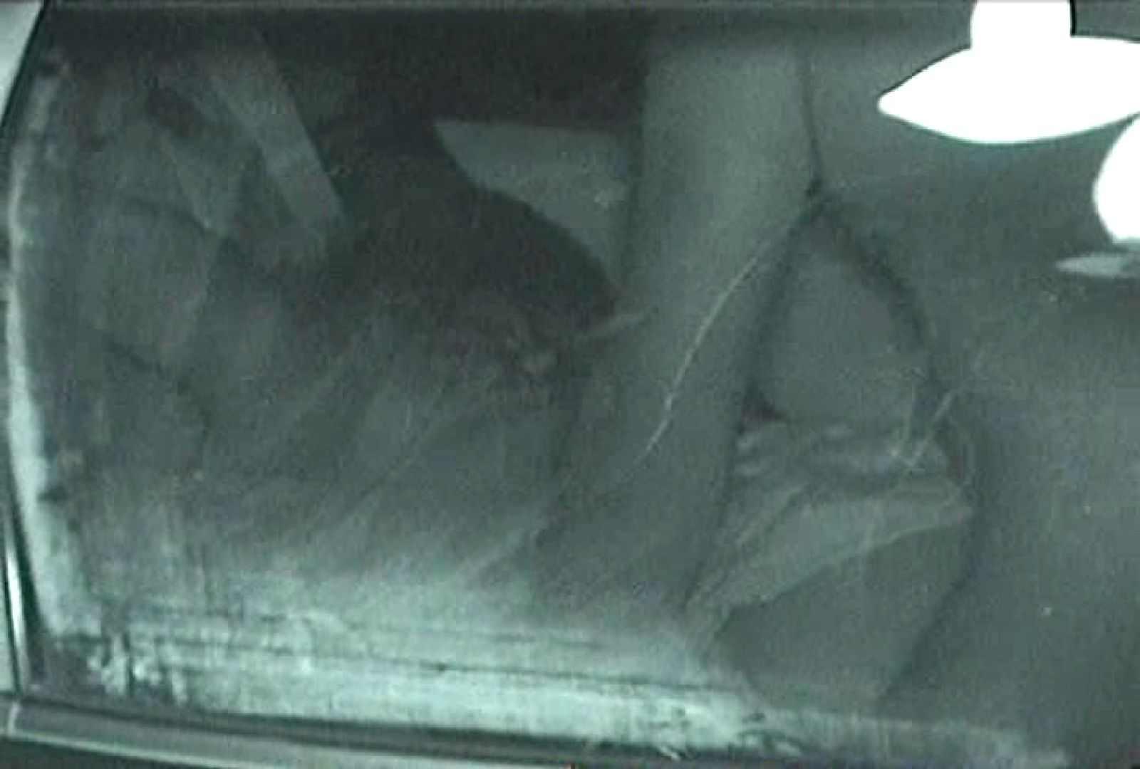 充血監督の深夜の運動会Vol.96 ギャルのエロ動画 AV無料 106画像 19