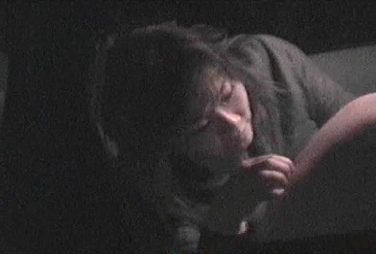 充血監督の深夜の運動会Vol.96 ギャルのエロ動画 AV無料 106画像 24