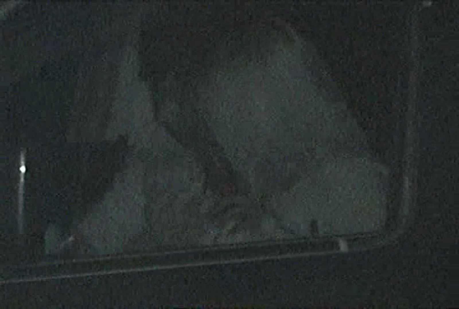 充血監督の深夜の運動会Vol.96 エロティックなOL オマンコ動画キャプチャ 106画像 52